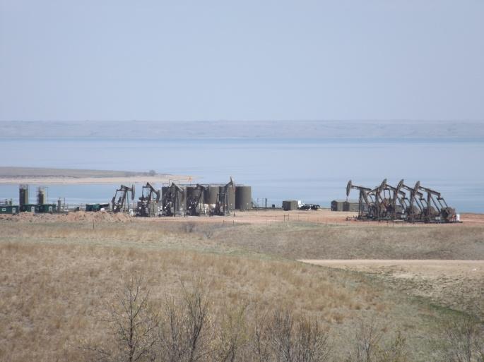 Oil patch tour 023