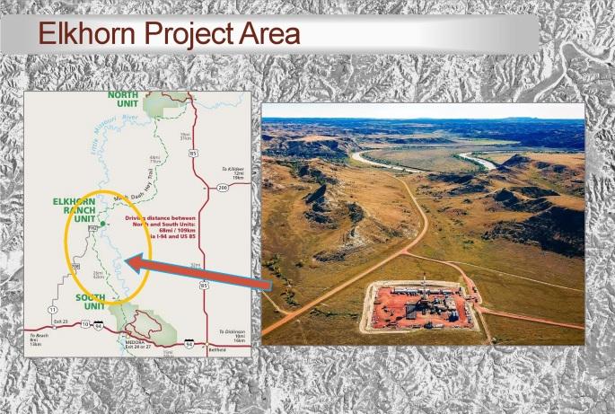 NP Resources map ElkhornLocatorSlide