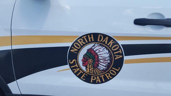 DAPL-patrol-logo